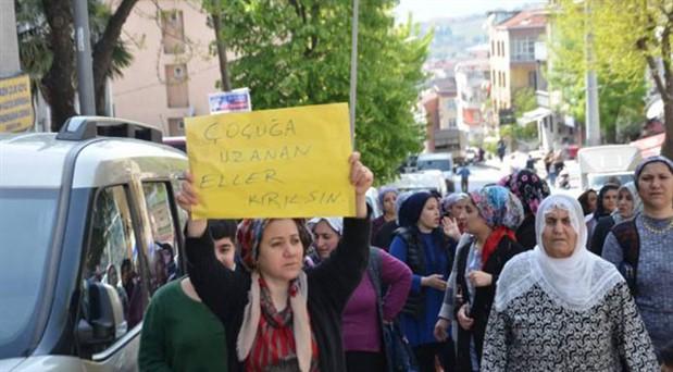 CHP, Küçükçekmece'deki cinsel istismar olayı için komisyon kurdu