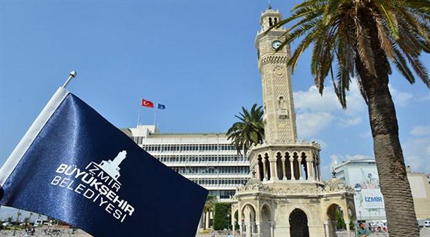İzmir'de öncelik yaşam tercihine saygı