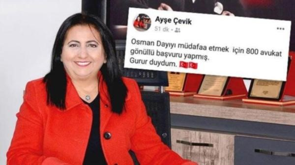 Kılıçdaroğlu'nun saldırganına destek çıkan okul müdürü Meclis gündeminde