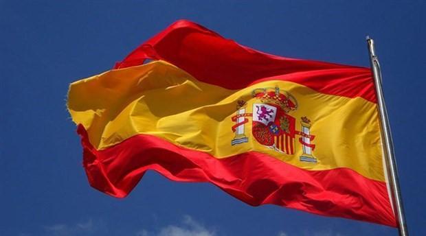 İspanya yarın sandık başına gidiyor