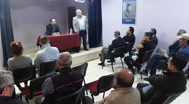 İbrahim Varlı: İran ablukası en çok Türkiye'yi vuracak