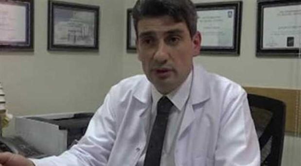 Doktordan Kılıçdaroğlu'nu ve Alevileri hedef alan çirkin paylaşım!