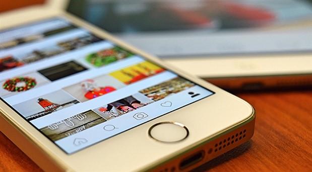 Instagram beğenileri gizlemeye hazırlanıyor