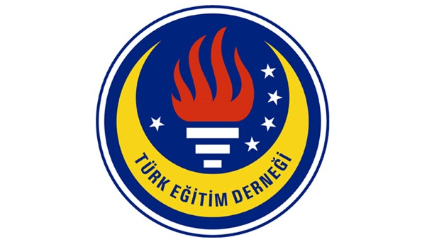 Türk Eğitim Derneği'nden eğitime destek