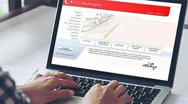 www birgun net
