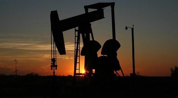 ABD'nin İran petrolü alan ülkelere muafiyetiyle ilgili yeni gelişme