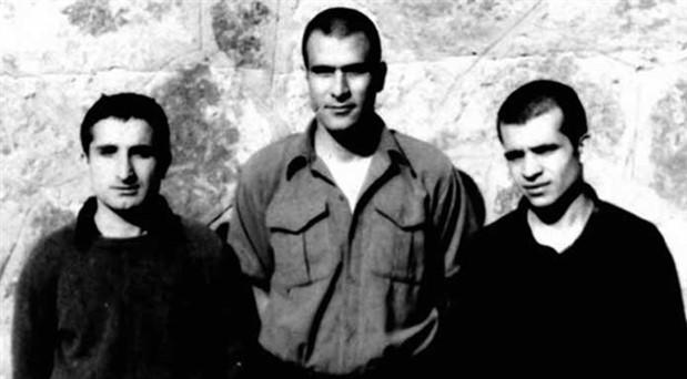 İzmir Barosu'ndan 'Üç Fidan' mesajı: Özlemle anıyoruz