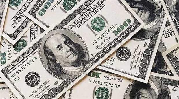 ABD'den YSK kararı açıklaması geldi, dolar/TL 6,20'ye yükseldi