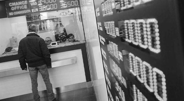 YSK kararının ekonomik maliyeti: Dolar fırladı, borç arttı, risk yükseldi