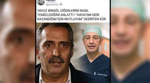 Datça Belediyesi'nden 'acı badem macunu' uyarısı
