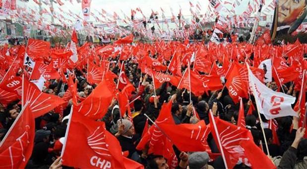 CHP, İstanbul stratejisini belirleyecek: 'Tutarlı olun' çağrısı