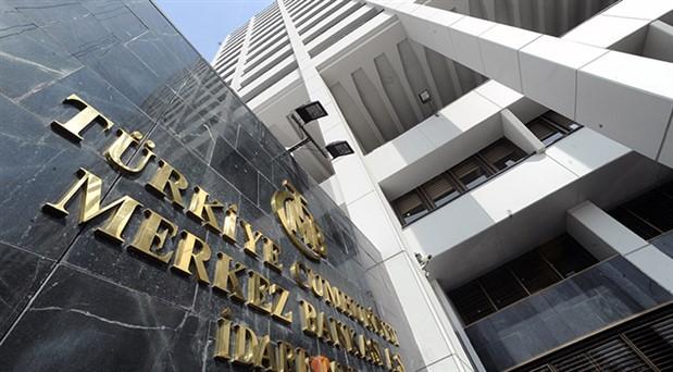 'TCMB'den hazineye 40 milyar lira aktarılması' ne anlama geliyor?
