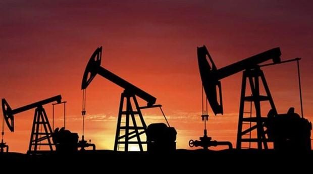 Suudi Arabistan: İki petrol pompa istasyonuna saldırı düzenlendi