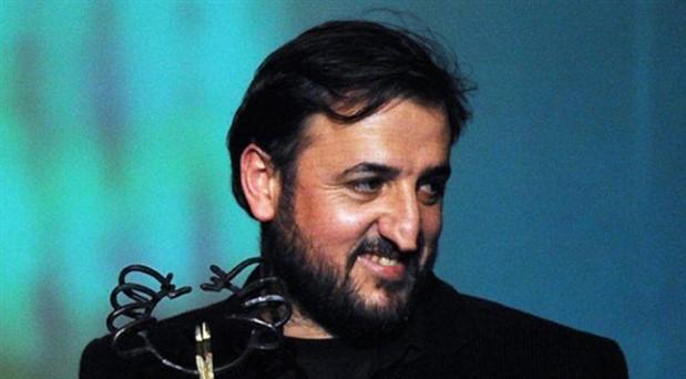 Usta yönetmen Özcan Alper, Kapadokya'da sinema eğitimi verecek
