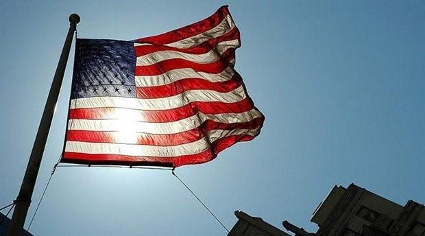 ABD'den Irak'taki personeline çekilme çağrısı