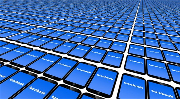 Facebook, toplum kurallarını ihlal eden canlı yayınları yasaklayacak
