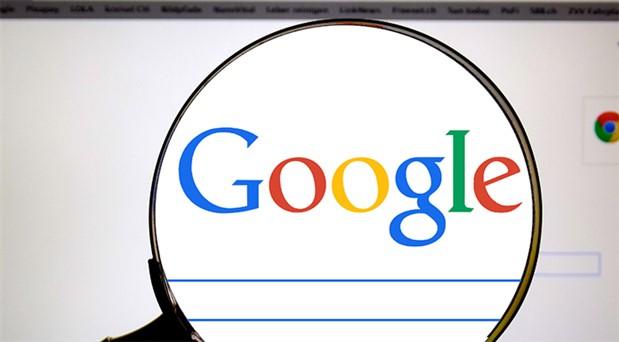 Google, anasayfasına reklam alacak