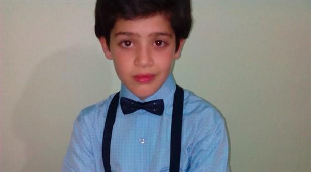 Konya'da 13 yaşındaki çocuk yaşamına son verdi