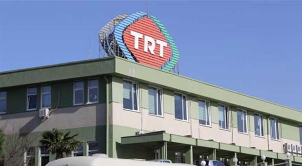TRT'de tasfiye süreci başladı