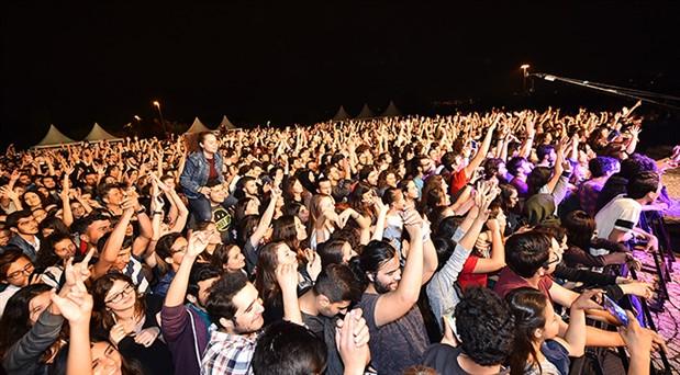 İzmir Büyükşehir'den 19 Mayıs programı