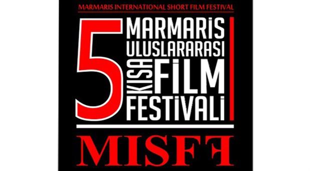 Marmaris Kısa Film Festivali için geri sayım