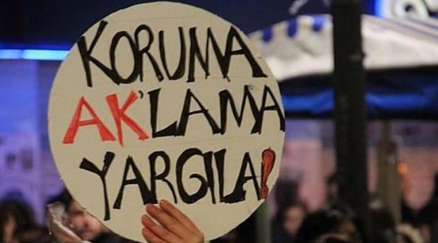 Tokat'ta 26 çocuğa işkenceyle suçlanan sanıklar ilk duruşmada tahliye edildi!