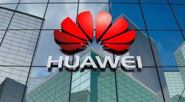 Trump'tan Huawei için özel kararname