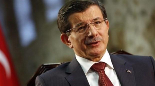 'Davutoğlu ve Babacan 23 Haziran'dan sonra sahaya çıkacak'