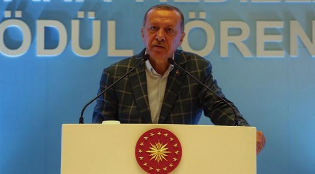 Erdoğan yetkiyi aldı ama faizler düşmüyor: Faizle nasıl uğraşılır göremedik!