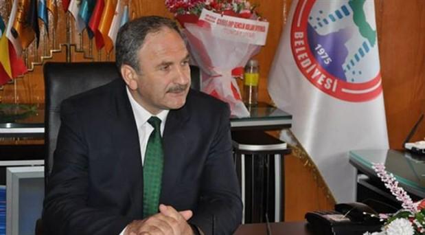 AKP'li eski başkana borç tepkisi: İlçeyi satsak o kadar etmez