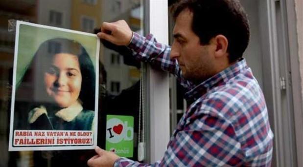 AKP'li Nurettin Canikli kızı için mücadele eden Şaban Vatan'a dava açtı
