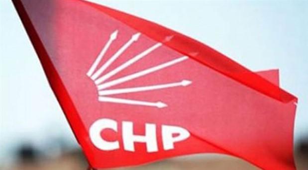 CHP'de 23 Haziran seçimleri için vekillere görevlendirme