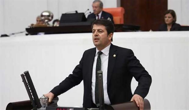 CHP'den yasa teklifi: Muhtarlık seçimleri mahalli seçimlerden ayrılmalı
