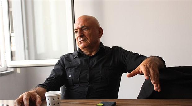 Ekonomist Mustafa Sönmez, 'ekonominin bu duruma geleceği açıktı' diyor: Parayı inşaata gömersen ülkeyi çamura saplarsın