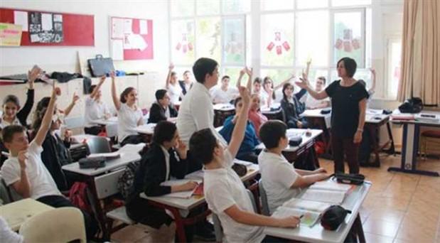 Sistem yine öğretmeni mağdur etti: 67 bin öğretmen açıkta kalacak