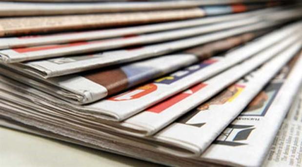 AYM: Cezaevinde dergi ve gazeteye el koymak ifade özgürlüğünün ihlali