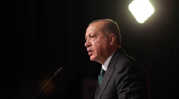 """""""Hepimiz Türkiye gemisinin yolcularıyız"""" diyen Erdoğan'a yanıt: Aynı gemide değiliz!"""