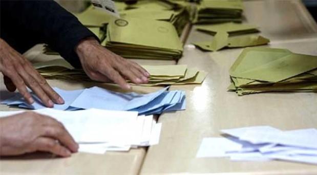 İYİ Parti'nin YSK Temsilcisi: Yenilenecek seçimin sonuçlanması aylar sürebilir