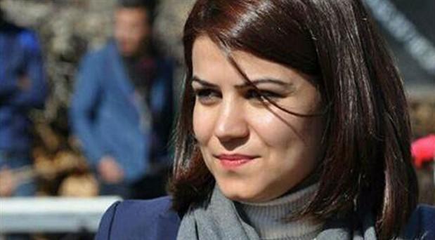 Mardin'de eski belediye başkanına 13,5 yıl hapis cezası