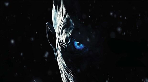 Yeni 'Game of Thrones' geliyor: Beş bin yıl öncesini anlatacak