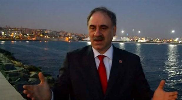 Bir aday daha İstanbul seçiminden çekildiğini açıkladı