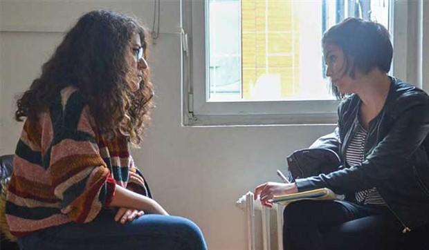 Öğretmenini 2 yıldır sistematik olarak taciz eden Emir Öztürk'e ev hapsi
