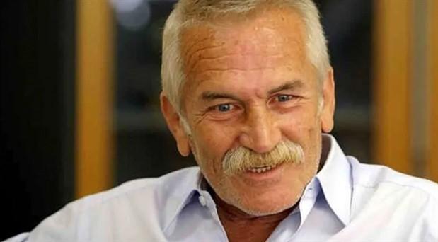 Yönetmen ve senarist Yavuz Özkan yaşamını yitirdi