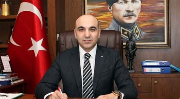 CHP'li Bakırköy Belediye Başkanı'na 10 ay hapis cezası