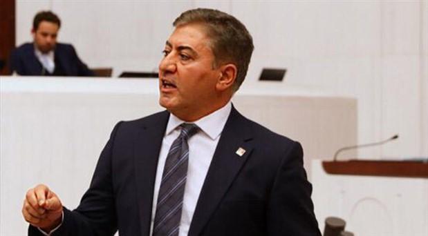 CHP'li Emir, Sağlık Bakanlığı'ndaki fişlemeleri Meclis'e taşıdı: Hangi yasaya dayandırılıyor?