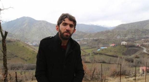 Roboski katliamında kardeşini kaybeden Encü tutuklandı