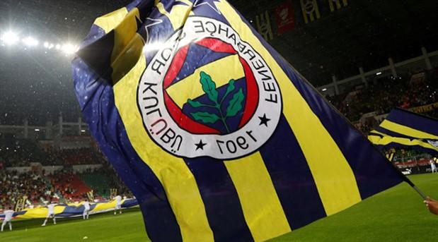 Fenerbahçe'den 'UEFA' açıklaması