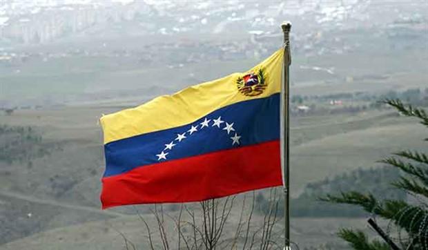 Venezuela'da mahkumlarla polis çatıştı: 'En az 23 ölü'