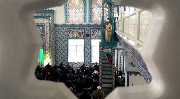 YSK, kamu görevlisi olduğunu belirtti: 23 Haziran'da sandıklara imam başkan