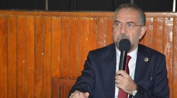 CHP'li başkan maaşları cebinden ödedi